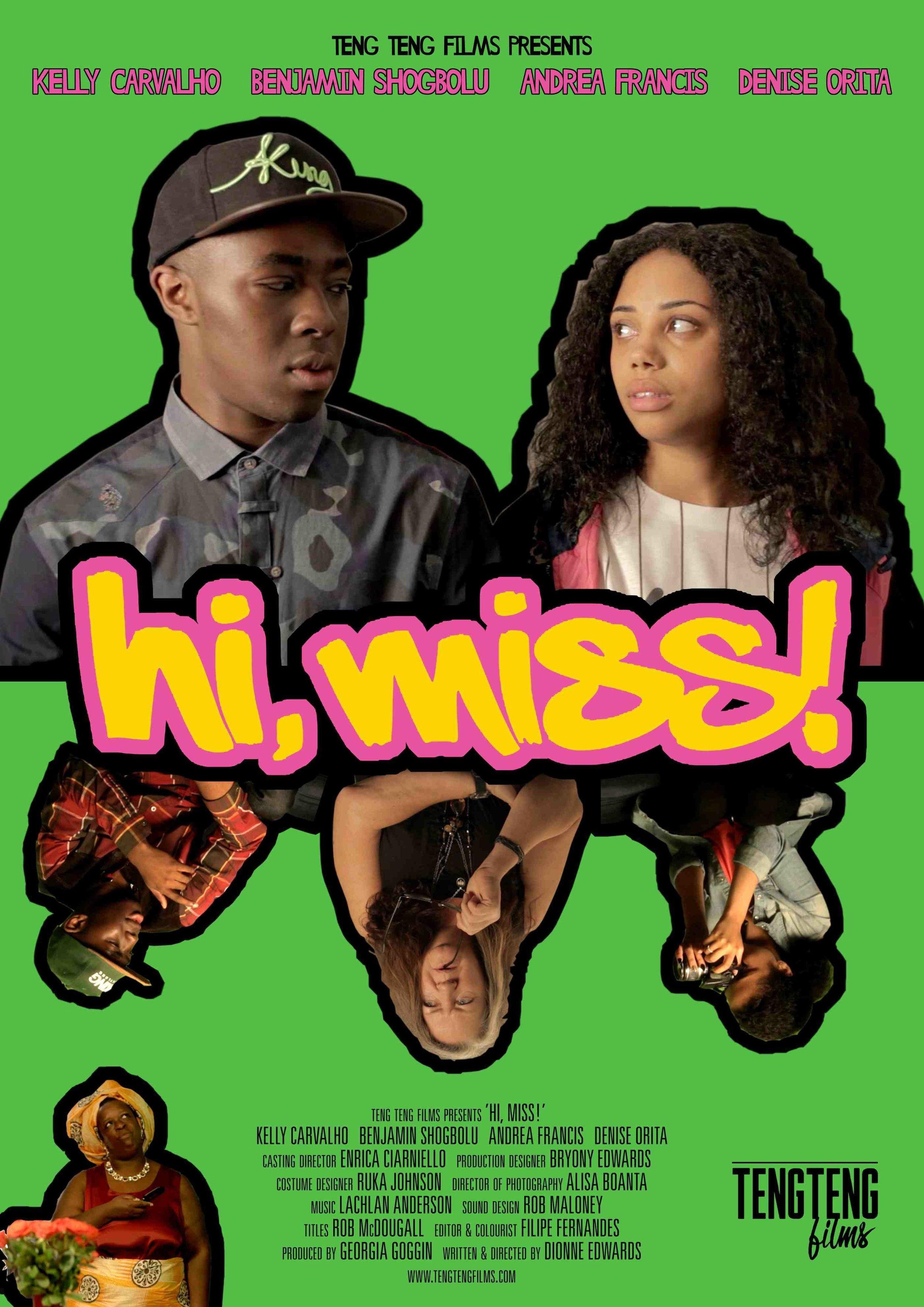 HM poster - web size.jpg