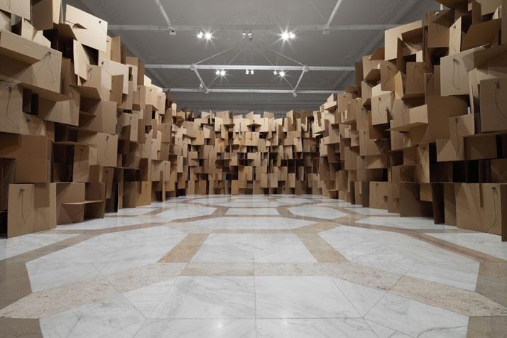 the-sound-sculptures-of-zimoun-yatzer-1.jpg