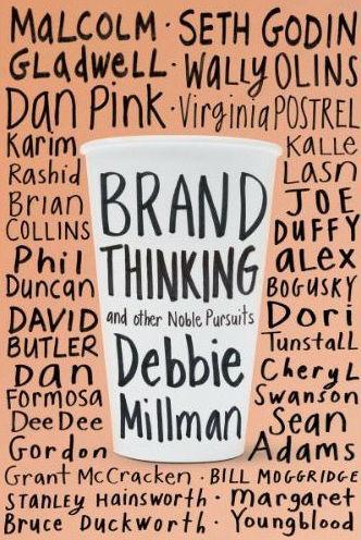 brand-thinking-book-debbie-millman.jpg