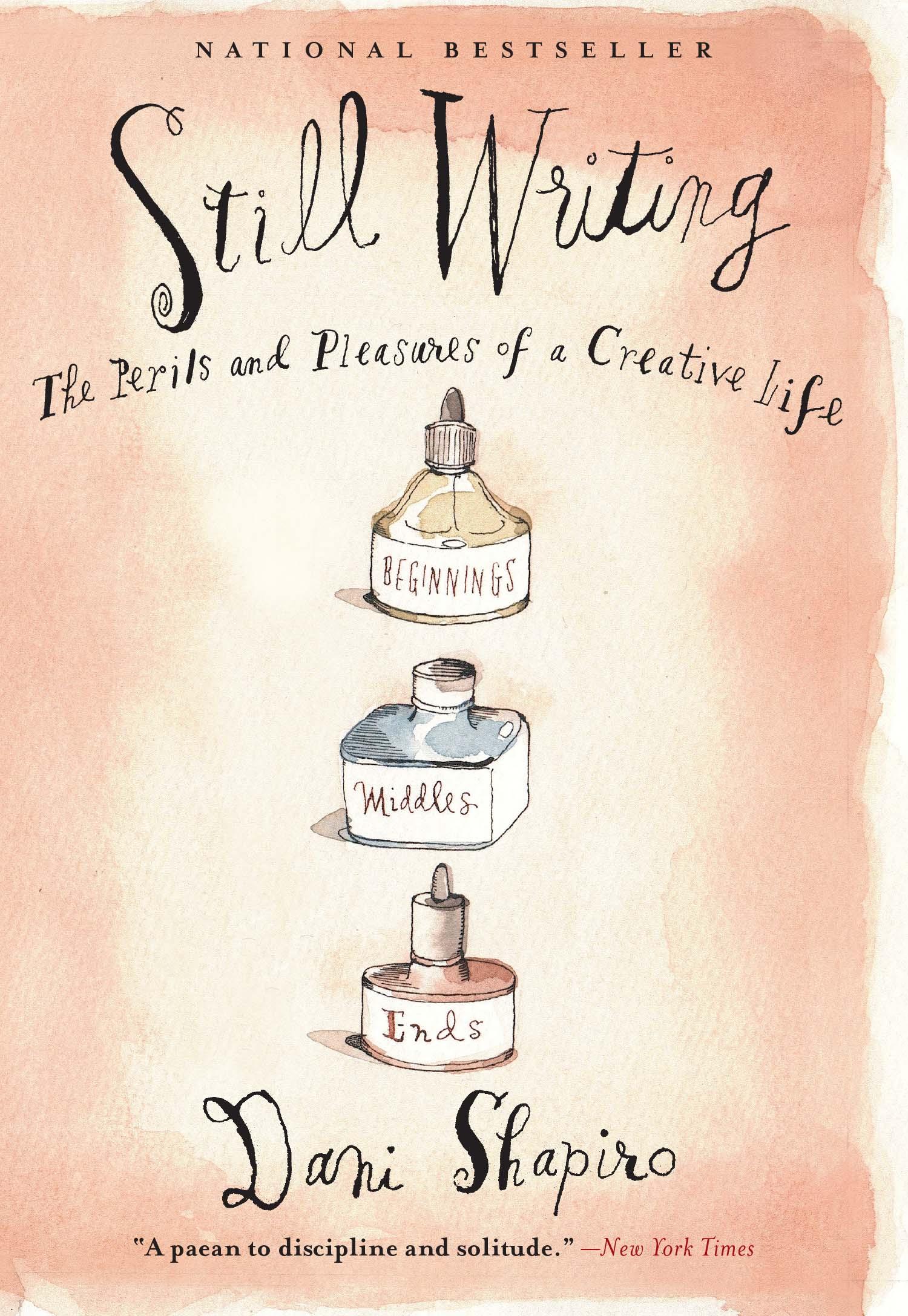 Still Writing paperback cover.jpg