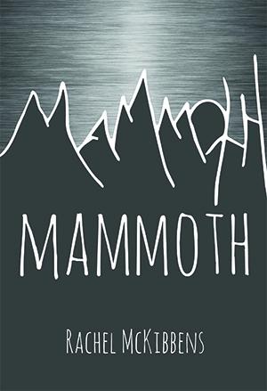 Mammoth-Web.jpg