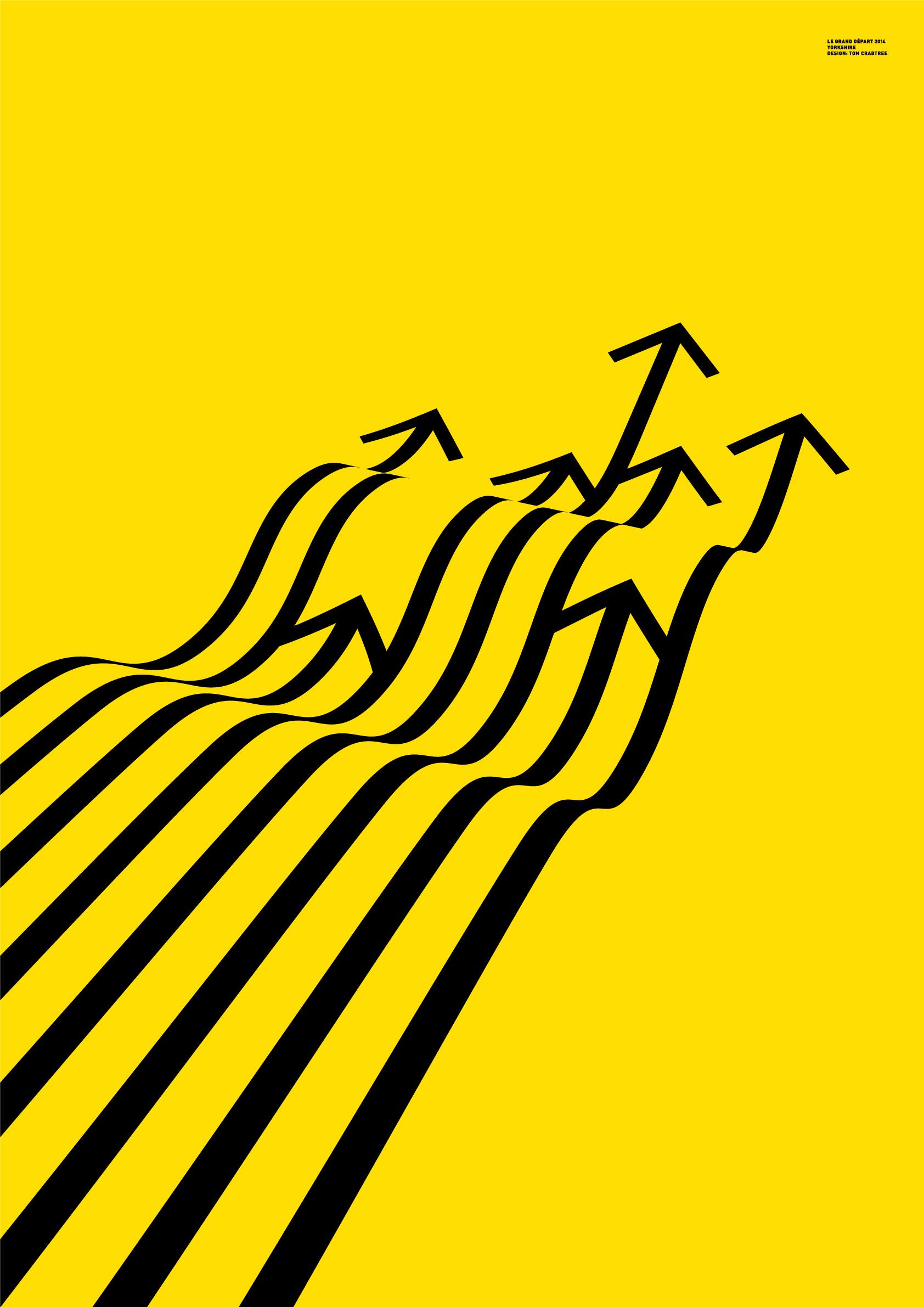 Tour-de-France-A1-posters.jpg
