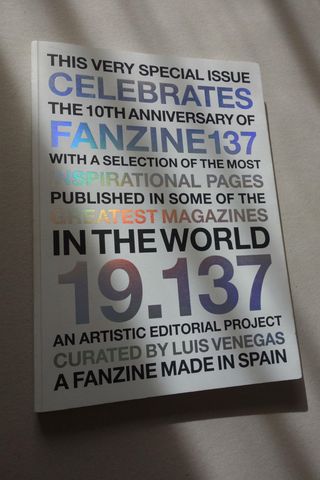 FANZINE137.jpg