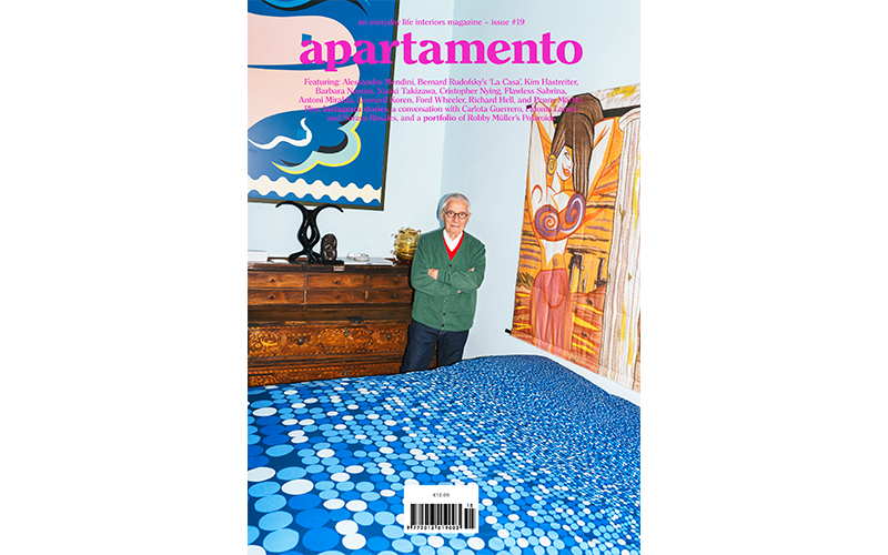 Apartamento-issue-19-cover-2.jpg