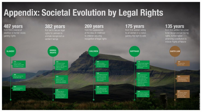 SocietalEvolution.jpg