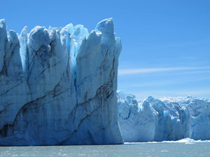 Glaciers_and_Sea_Level_Rise_(8741348325).jpg