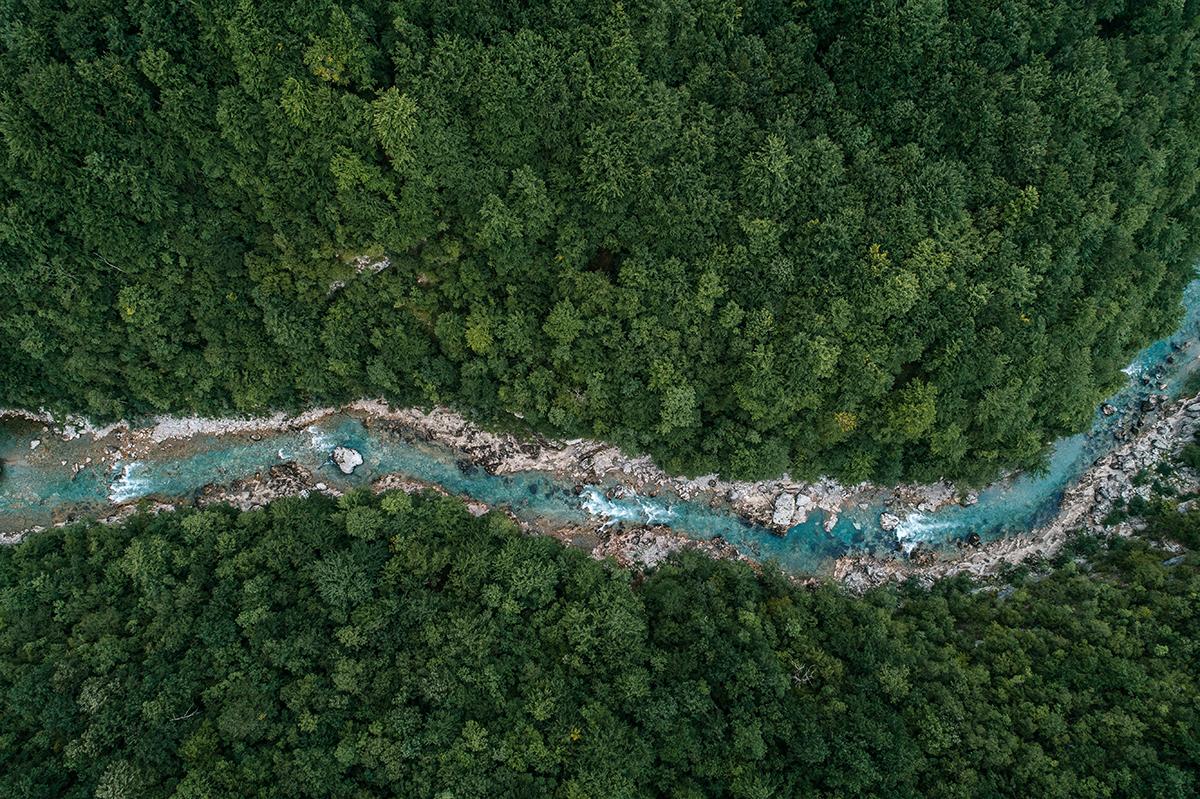 river_stock-photo.jpg