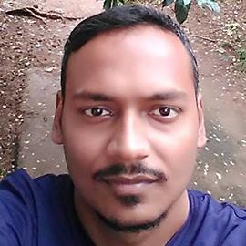 Headshot_Soumitra.png
