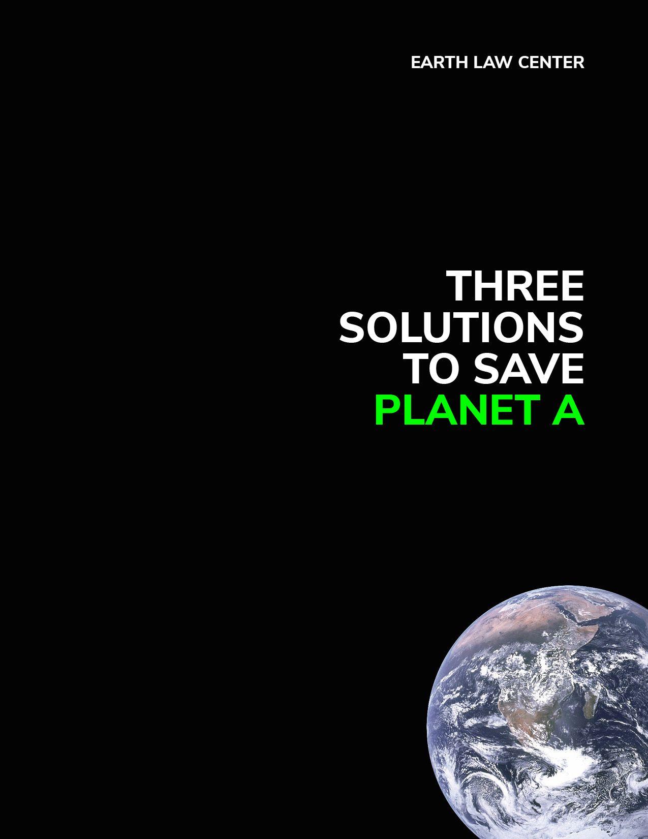three-solutions-save-planet-a-lg.jpg
