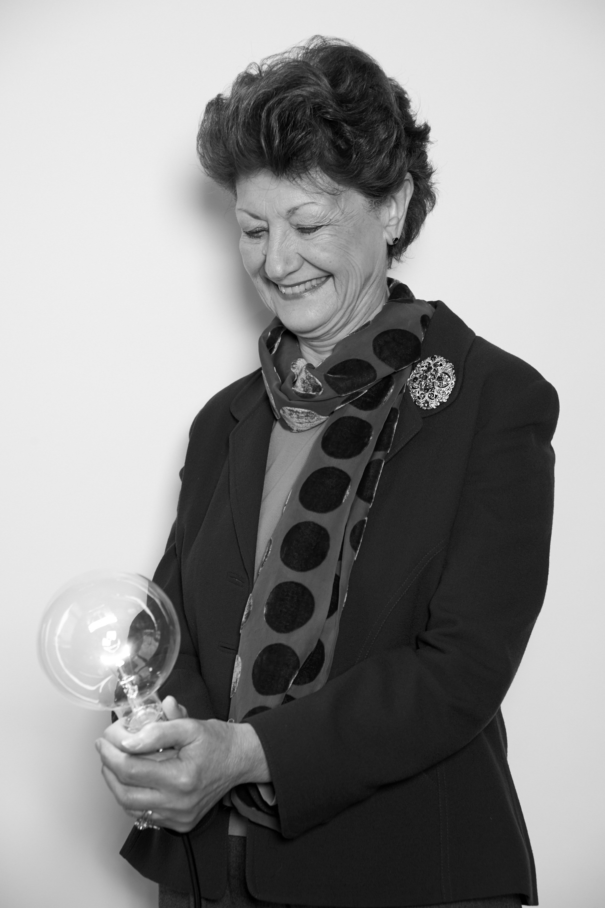 5. Fiona Caldicott A1.jpg