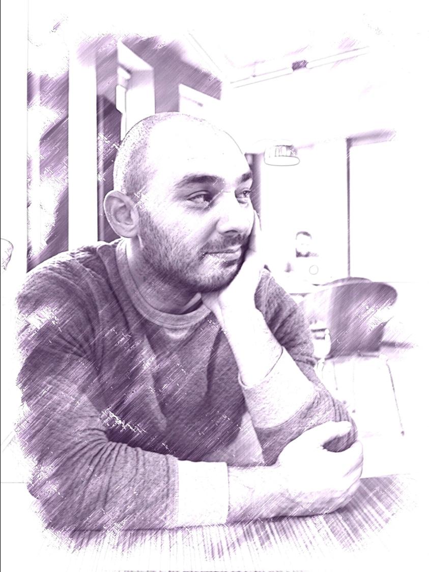 Amir.png