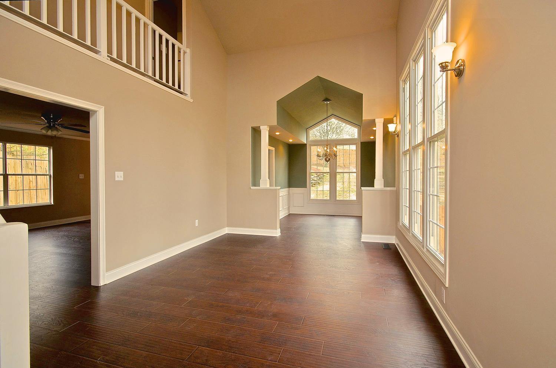 2707 Bakertown Rd Knoxville TN-large-005-Living Room-1500x994-72dpi.jpg