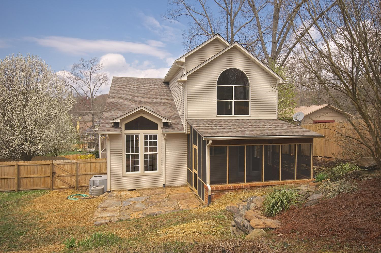 2707 Bakertown Rd Knoxville TN-large-040-Exterior  Back-1500x994-72dpi.jpg