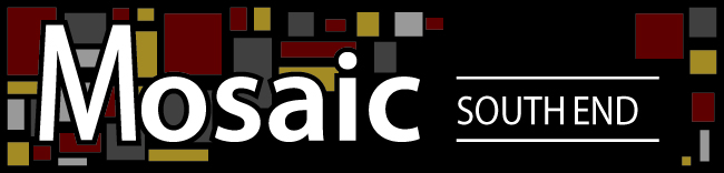 Mosaic South End Logo.jpg