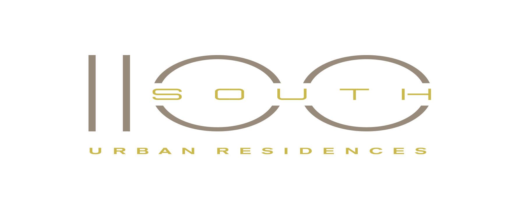 1100 South Logo (2).jpg