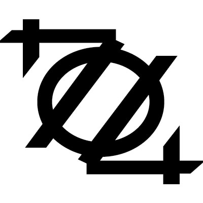 704-Shop-Logo-.jpg