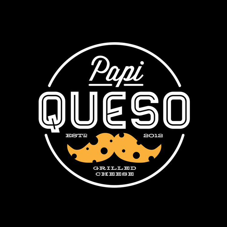 Papi+Queso.png