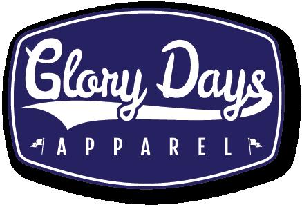 glory-days_badge1_web-retina.png