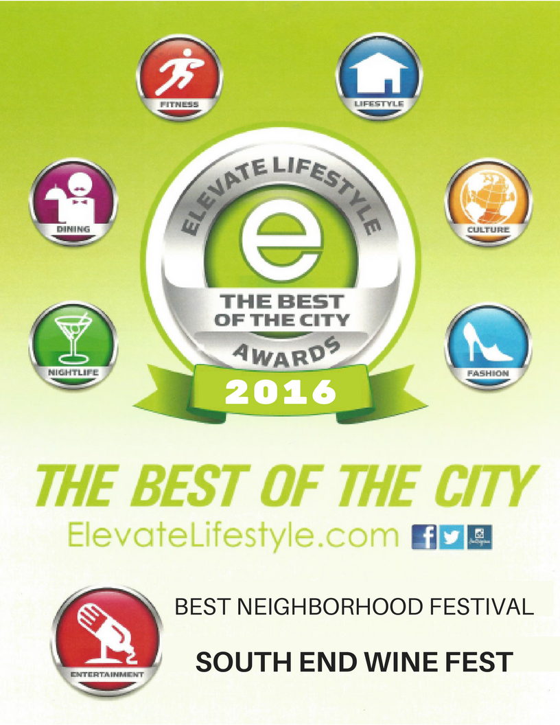 2016 Elevate Lifestyle - SEWF.png