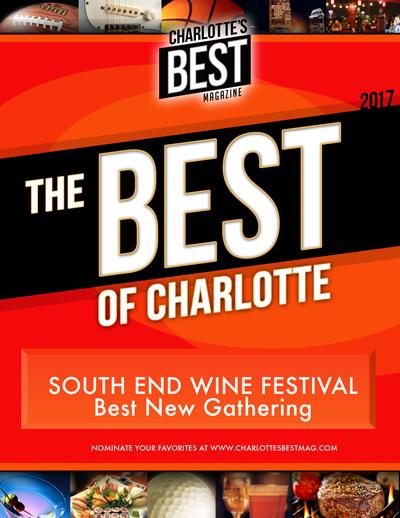 2017-Charlotte's-Best-Magazine-.png