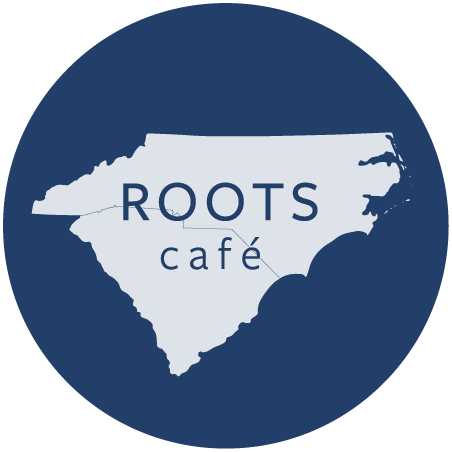 Roots Cafe.png