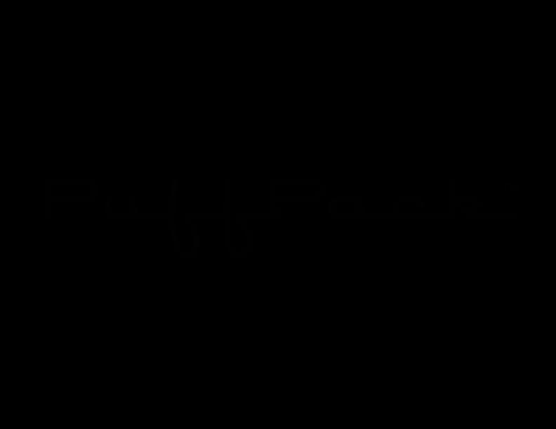 puffpack-logo-black-png.png