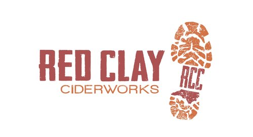 Red Clay Ciderworks.jpg