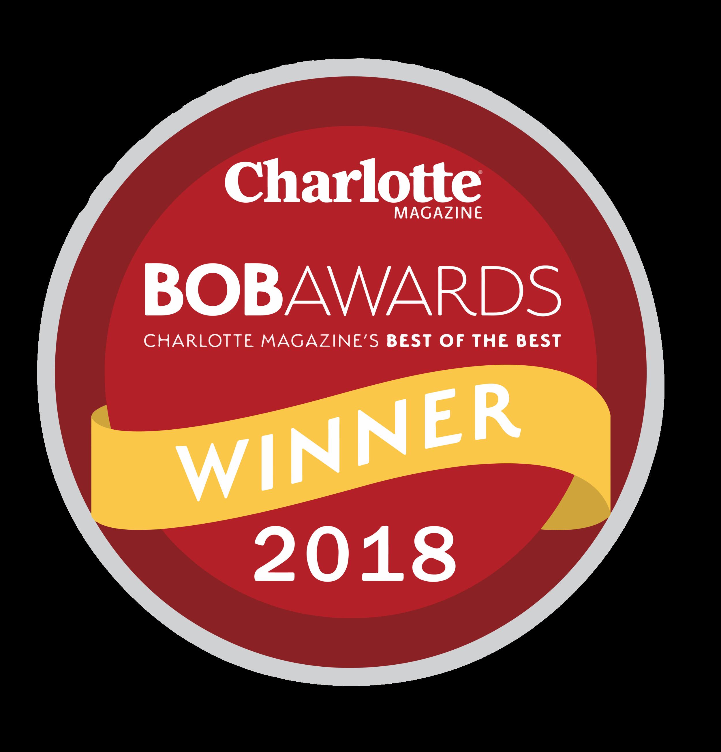 SEWF 2018 BOB Award .png