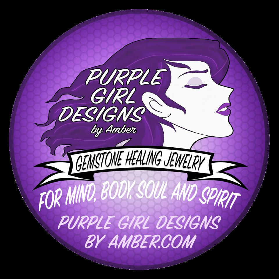 PurpleGirls.png