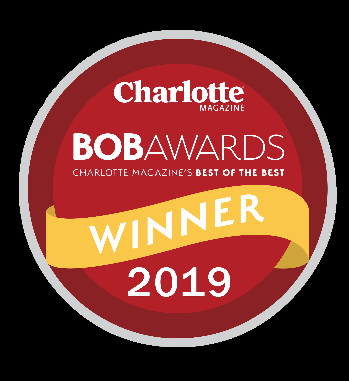 SEWF 2019 BOB Award .png