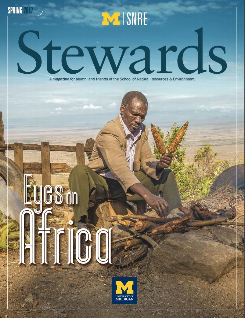 Eyes on Africa.jpg