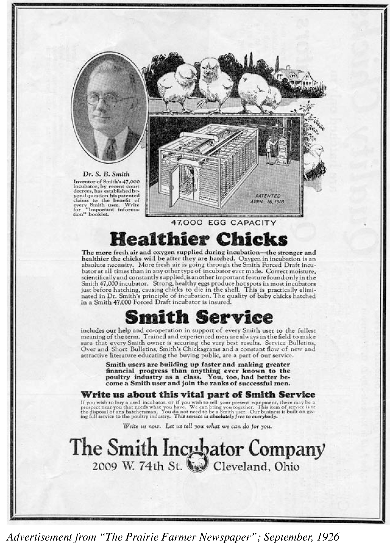 IN State Poultry Archives-11.jpg