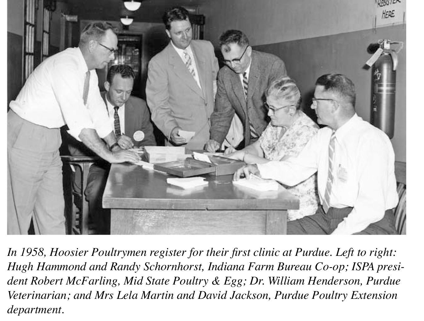 IN State Poultry Archives-15.jpg