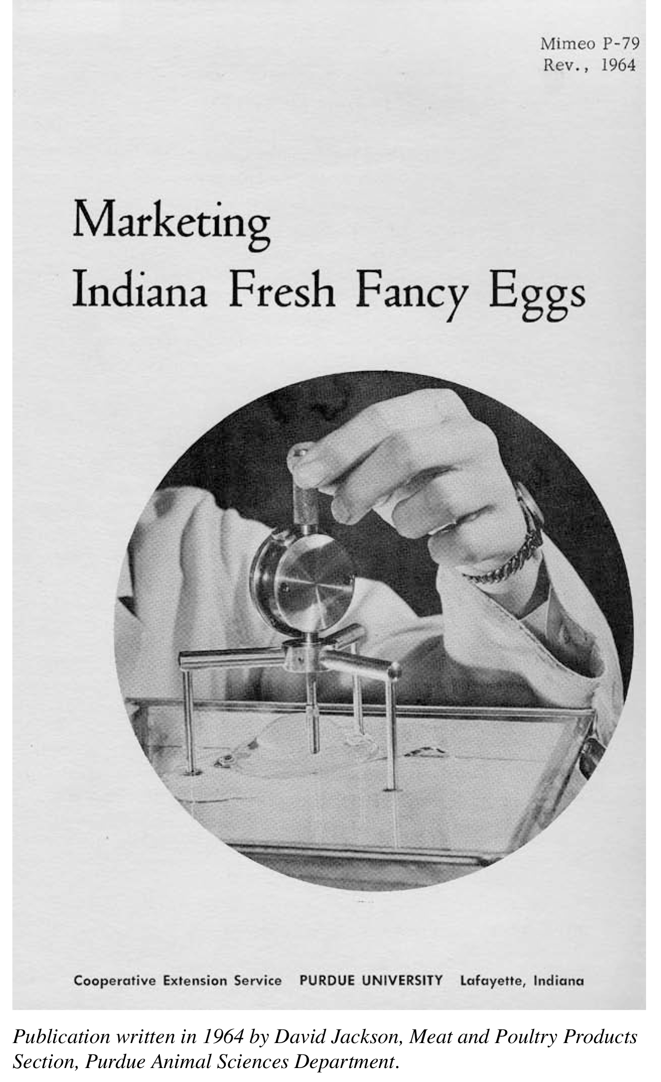 IN State Poultry Archives-24.jpg