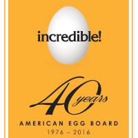 American Egg Board