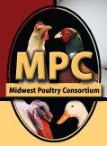Midwest Poultry Consortium