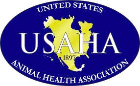 United States Animal Health Association