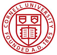 Cornell University - Duck Research Laboratory