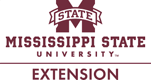 Mississippi State University Extension