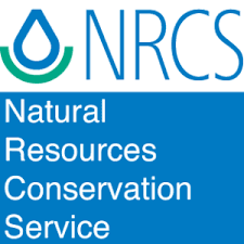 National Resources Conservation Services
