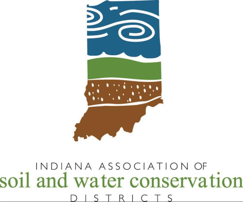 IN Association of Soil & Water Conservation Districts