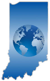 Indiana Environmental Institute
