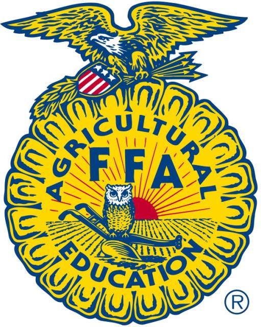Indiana FFA