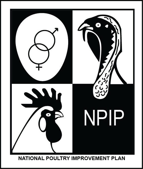 NPIP Regulations - This module reviews the rules and forms required by the NPIP.