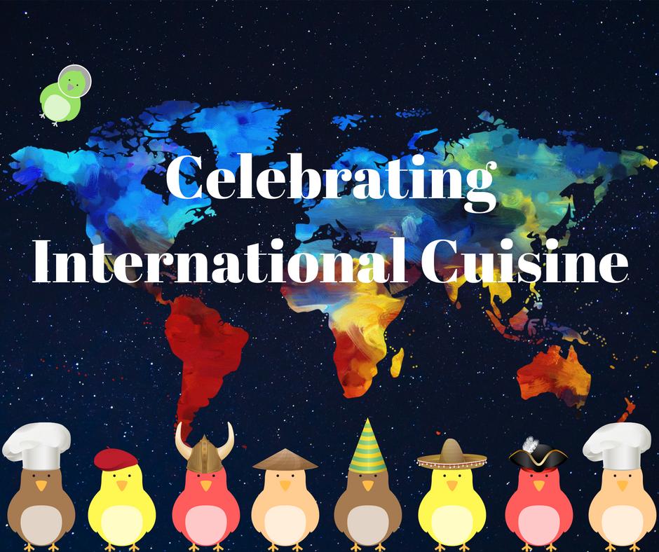 International Cuisine - March.png
