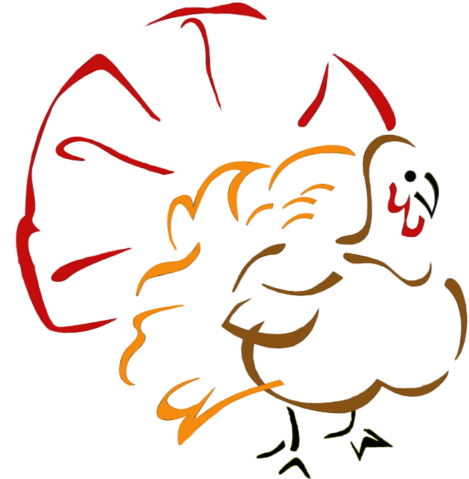 line turkey_color.png
