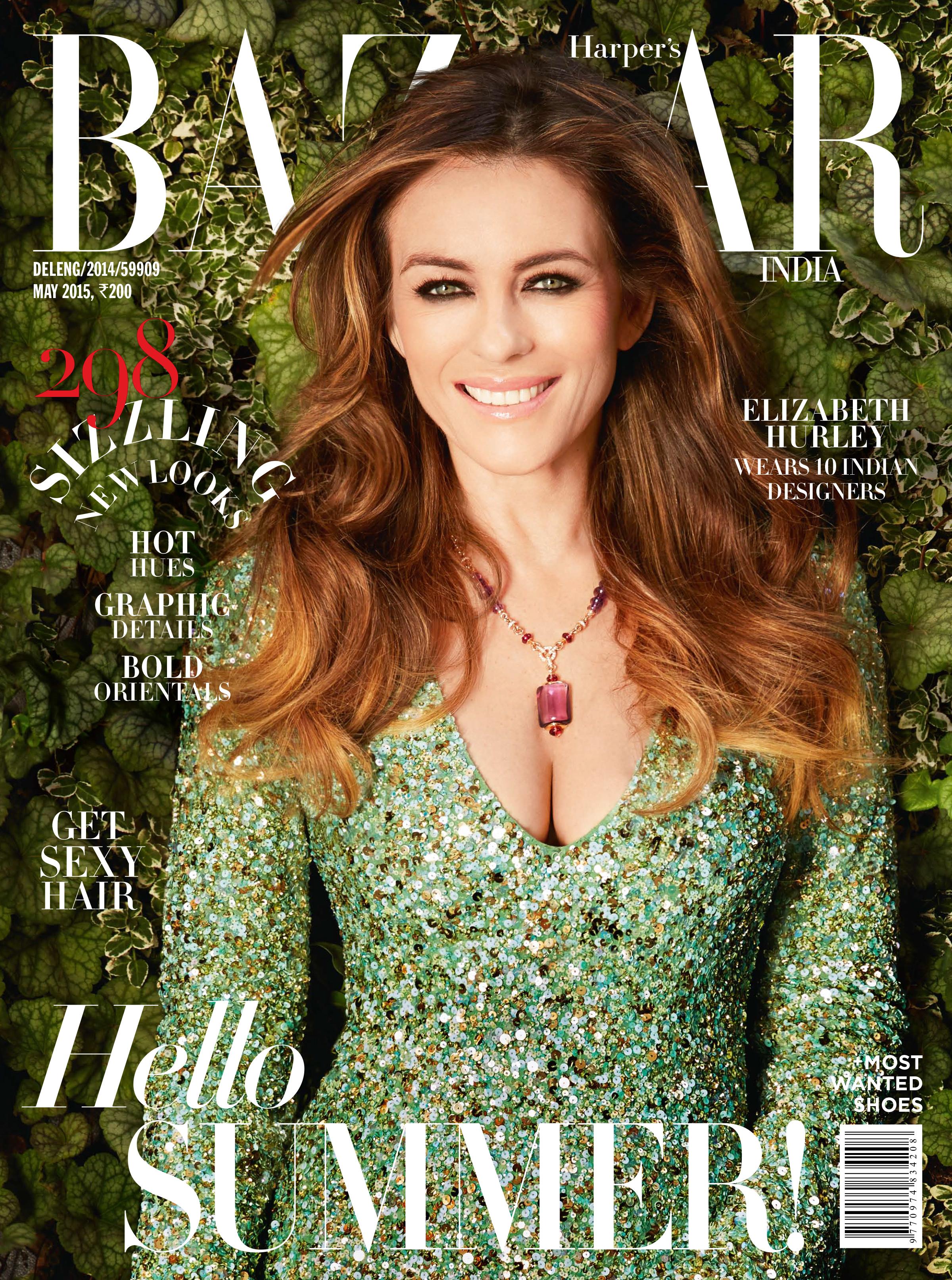 PC Harpers Bazaar May 15 Cover.jpg