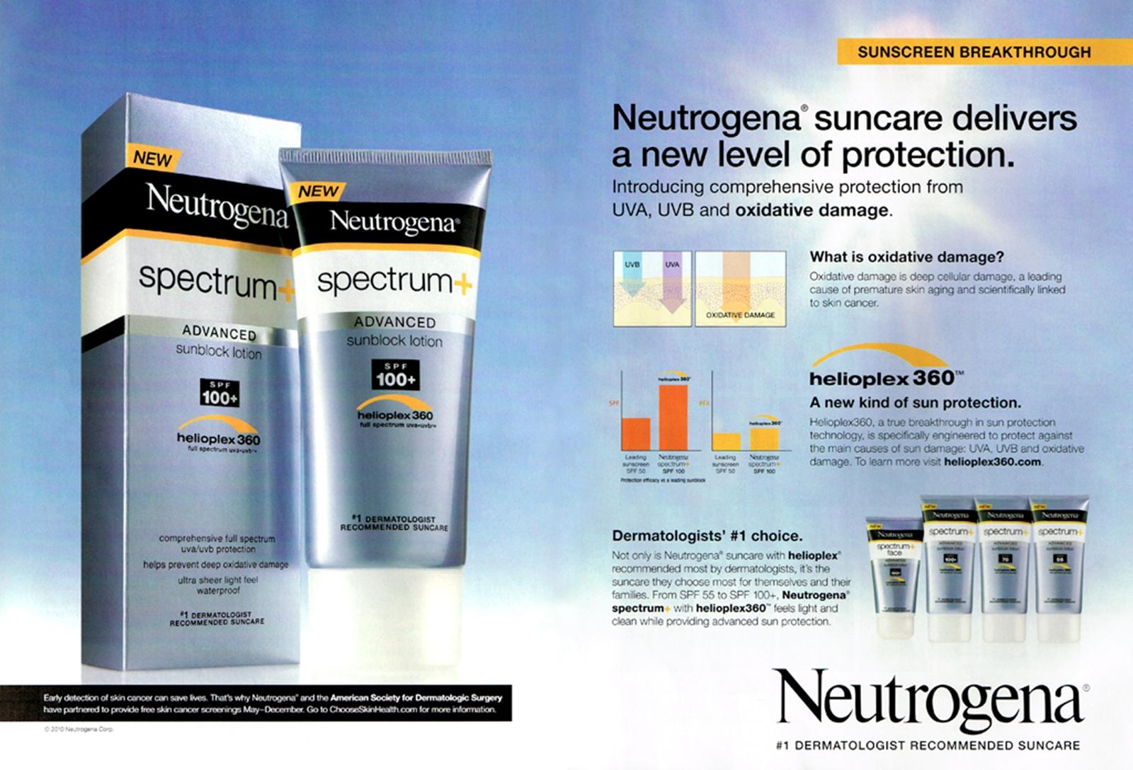 Neutro_Spectrum100Sp_main.jpg