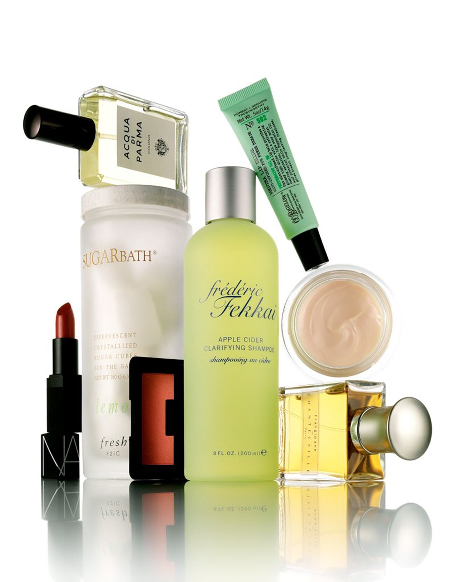 RB Fragrance Skin09_main.jpg