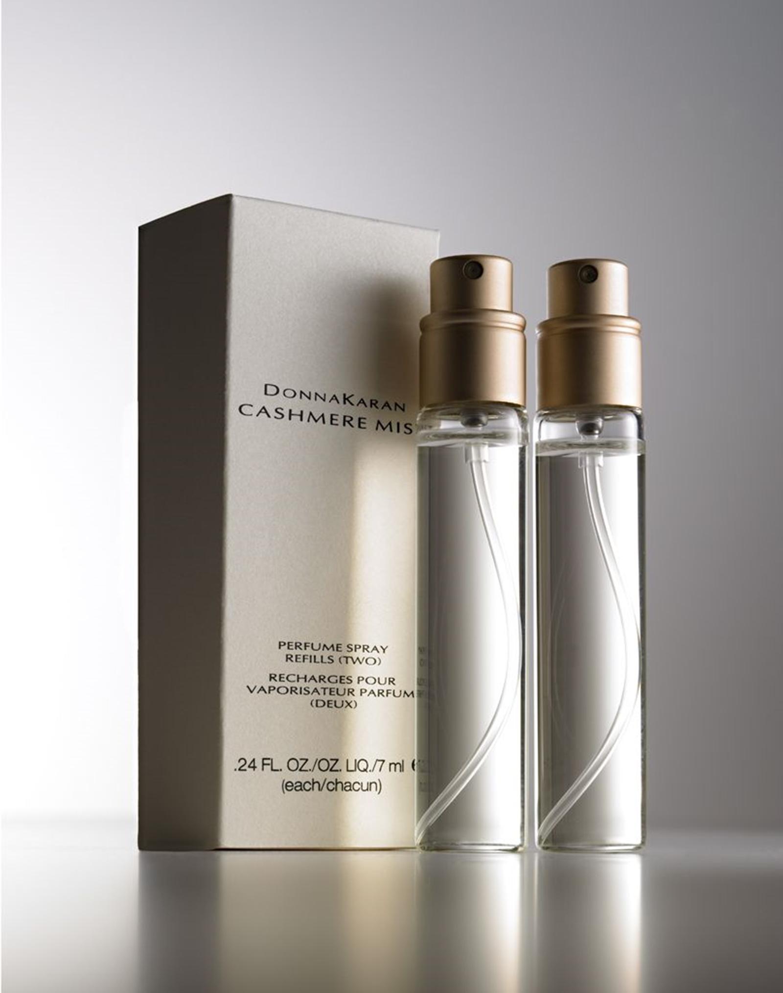RB Fragrance Skin14_main.jpg